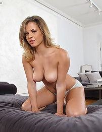 Keisha Grey vagina pictures up close,hot sexy pussy,pornography free videos,sex
